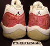 air-jordan-xi-low-wmns-snake-pink-2001-06