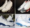 air-jordan-xiii-pe-gallery