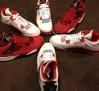 carmelo-anthony-shows-off-air-jordan-iv-pe-collection-2