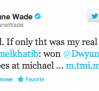 dwyane-wade-fake-autograph-shoes-01