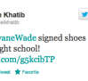 dwyane-wade-fake-autograph-shoes-02