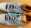 dwyane-wade-fake-autograph-shoes-03