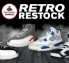 foot-locker-air-jordan-restock