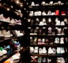 joe-johnson-sneaker-collection-03