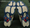 jordan-6-rings-chris-paul-pe-02