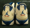 jordan-6-rings-chris-paul-pe-03