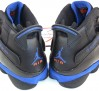 jordan-6-rings-quentin-richardson-knicks-pe-06