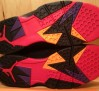 jordan-7-raptors-ebay-8