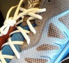 jordan-melo-m8-advance-italian-icy-blue