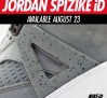 jordan-spizike-cement-nubuck