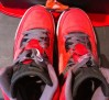 jordan-spizike-gym-red-black-dark-grey-white11