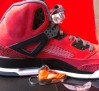 jordan-spizike-gym-red-black-dark-grey-white14