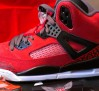 jordan-spizike-gym-red-black-dark-grey-white15