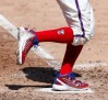 jordan-super-fly-jimmy-rollins-cleat