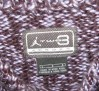 jordan-two-3-knit-crewneck-sweater-03