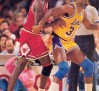michael-jordan-air-jordan-iv-magic-johnson