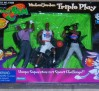 michael-jordan-space-jam-triple-play-toy