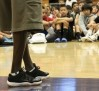 michael-jordan-wearing-air-jordan-xi-space-jam-low