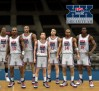 nba-2k13-michael-jordan-dream-team-01