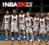 nba-2k13-michael-jordan-dream-team-02
