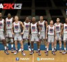 nba-2k13-michael-jordan-dream-team-03