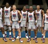 nba-2k13-michael-jordan-dream-team-04