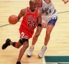 nba-feet-gilbert-arenas-air-jordan-xiii-white-black-pe-30