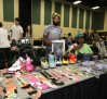 sneakercon-miami-aug-rec-102