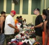 sneakercon-miami-aug-rec-95