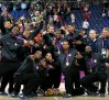team-usa-olympic-basketball-sneakers-gold-medal-game-46
