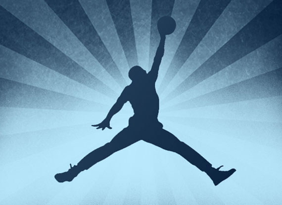 23 Air Jordan Facts You Might Not Know