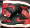air-jordan-1-black-red-1985-10