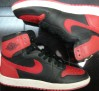 air-jordan-1-black-red-1985-11