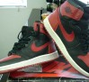 air-jordan-1-black-red-1985-12
