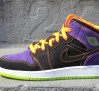air-jordan-1-phat-gs-black-purple-orange-03
