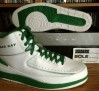 air-jordan-ii-player-exclusives-collection-25