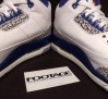 air-jordan-iii-true-blue-2001-06