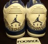air-jordan-iii-true-blue-2001-07