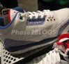 air-jordan-iii-true-blue-unreleased-sample