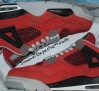 air-jordan-iv-red-laser-23