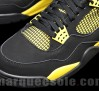 air-jordan-iv-thunder-2012-retro-05