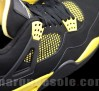air-jordan-iv-thunder-2012-retro-06