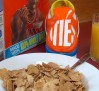 air-jordan-iv-wheaties-box-customs-02