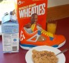 air-jordan-iv-wheaties-box-customs-05