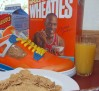 air-jordan-iv-wheaties-box-customs-06