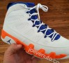 air-jordan-ix-fontay-montana-2