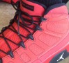air-jordan-ix-motorboat-jones-4