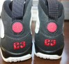 air-jordan-ix-og-white-black-true-red-1993-08