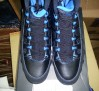 air-jordan-ix-photo-blue-black-sole-sample-04