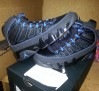 air-jordan-ix-photo-blue-black-sole-sample-06